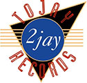 2jay Records